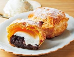 あん&チーズホイップの和風パイシュー.jpg