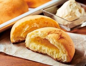 クリームチーズメロンパン.jpg