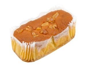 ブランのくるみパウンドケーキ.jpg