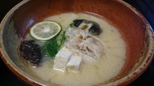 山田屋味噌汁 (640x360).jpg