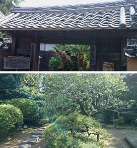 磯矢邸 (320x347).jpg