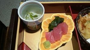 鯛と筍の五目釜飯弁当7.JPG